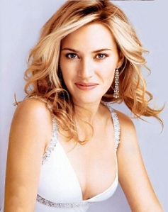 Kate-Winslet-Wallpapers-2010-4